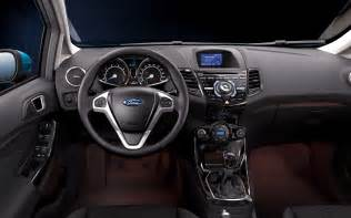 2014 ford interior 1 photo 9