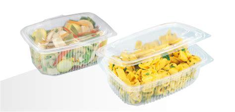 contenitori per alimenti caldi contenitore polipropilene per alimenti caldi freddi