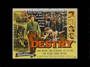 Free Audie Murphy Western The World S Catalog Of Ideas