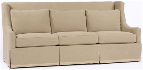 straight sectional sofas straight sectional sofas 28 images bellevie straight