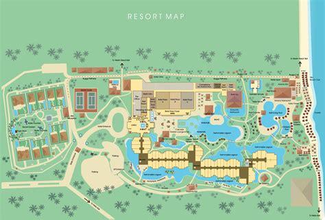 bali map nusa dua resort map to the laguna resort spa nusa dua bali