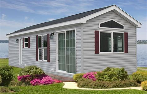 home models and prices cavco 100 series park model homes from 21 000 the