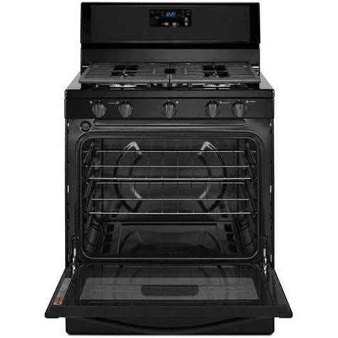 Oven Gas Manual whirlpool oven whirlpool gas oven manual