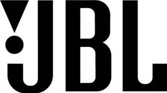 jbl logo free vector in adobe illustrator ai ai
