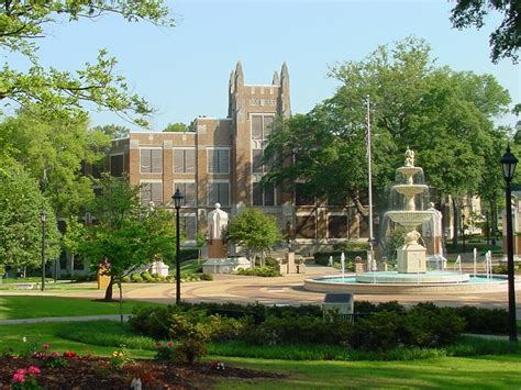 Of South Alabama Mba Tuition by Top 20 Cheap Msn Programs Best Value Schools