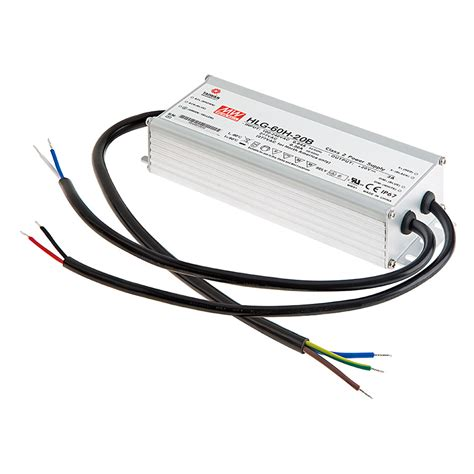 110 volt motor wiring diagram electrical schematic