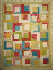 Free Quilt Patterns Taffy Pull Quilt Free Pattern