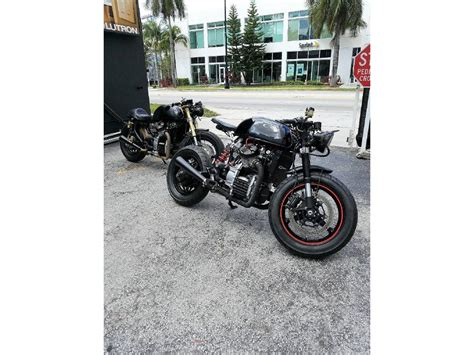 honda cx  deluxe  sale  motorcycles  buysellsearch