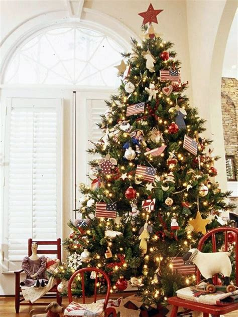 christmas decoration artificial christmas tree for