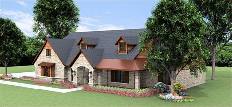 house plans by korel home designs build a home