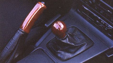 S2k Shift Knob by Custom Wood Shift Knob S2ki Honda S2000 Forums