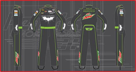 Dew General Store Sweepstakes - the batman universe mountain dew teams up with tdkr