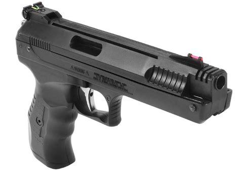 beeman p17 review beeman p17 pellet pistol airgun depot