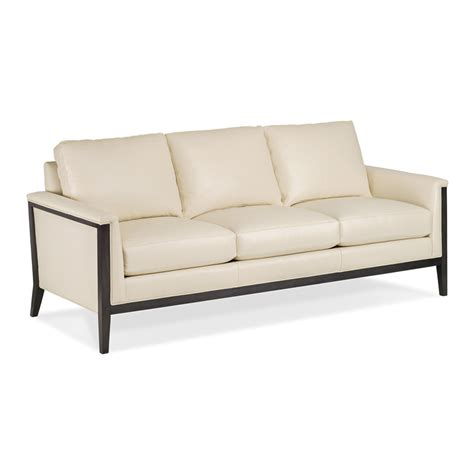 broyhill ava sofa hancock and moore 6246 3 ava sofa discount furniture at