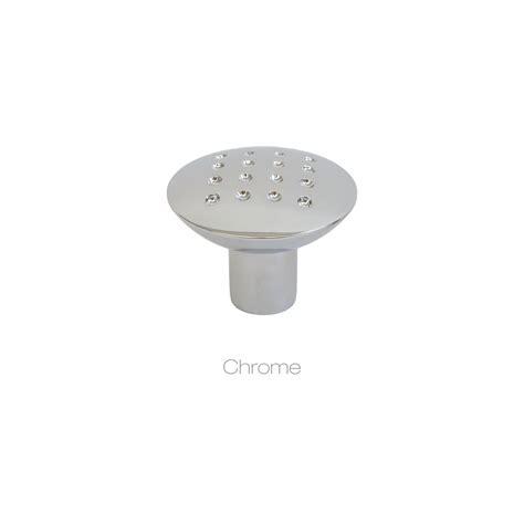 satin chrome kitchen cupboard handles brushed satin chrome drawer wardrobe kitchen cupboard