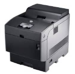 dell color laser printer dell color laser printer 5110cn workgroup network