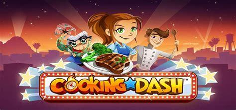 free full version download cooking dash cooking dash free download full version cracked pc game
