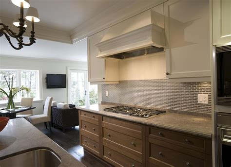 Starmark Cabinets Reviews by 100 Starmark Kitchen Cabinets Furniture Traditional