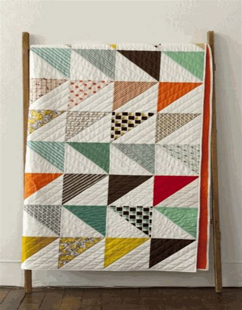 Denyse Schmidt Quilt by Sewing Pattern Denyse Schmidt Quilt In This Corner
