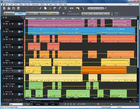 best mastering software free mastering software for facebookload