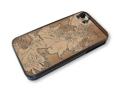 Khaleesi Of Thrones Iphone Dan Semua Hp awesome gear of thrones disney digital 3d
