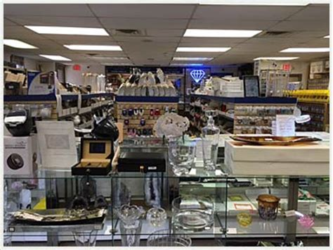 jewelry supplies houston jewelry supplies tools classes jemco usa