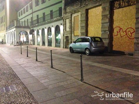 parcheggio porta venezia porta venezia venite in via spallanzani