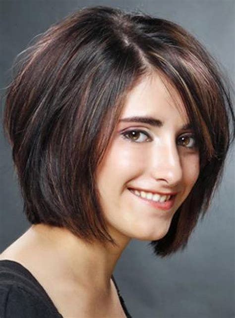 old fashioned short bob and layered hairstyle spectacular short hairstyles for thick hair hairstyles for