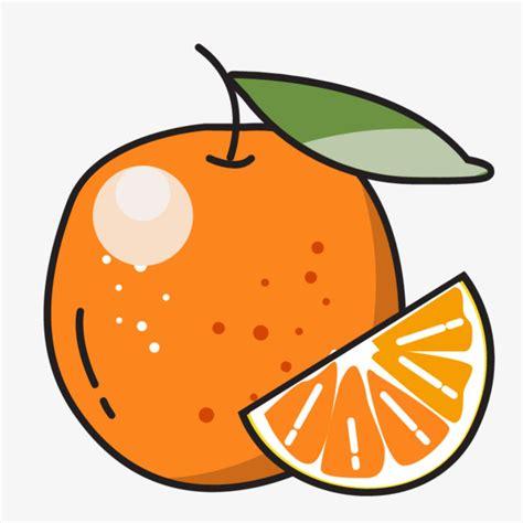 orange clipart orange clipart orange clipart png image