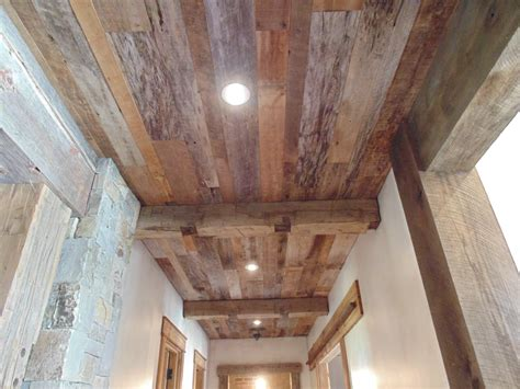 pine plank ceiling ceilings riverbottom pine antique pine wide plank lumber