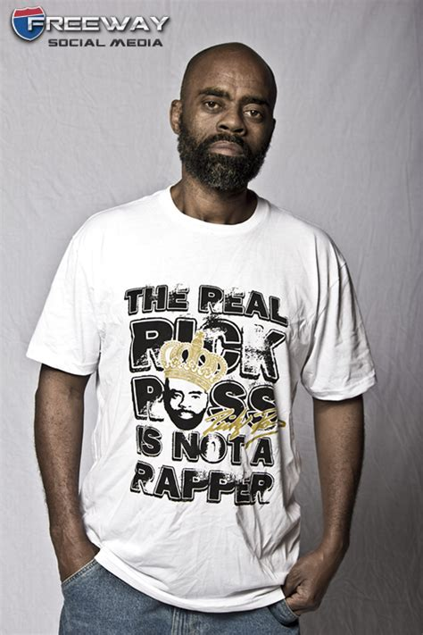 T Shirt Rick Ross freeway rick ross new t shirt line illuminati2g