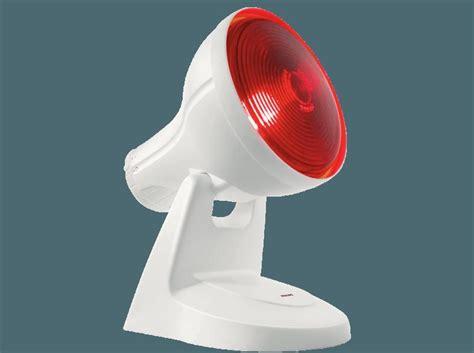 Infrafil Infraphil Infrared Philips Hp 3616 bedienungsanleitung philips hp 3616 01 infraphil