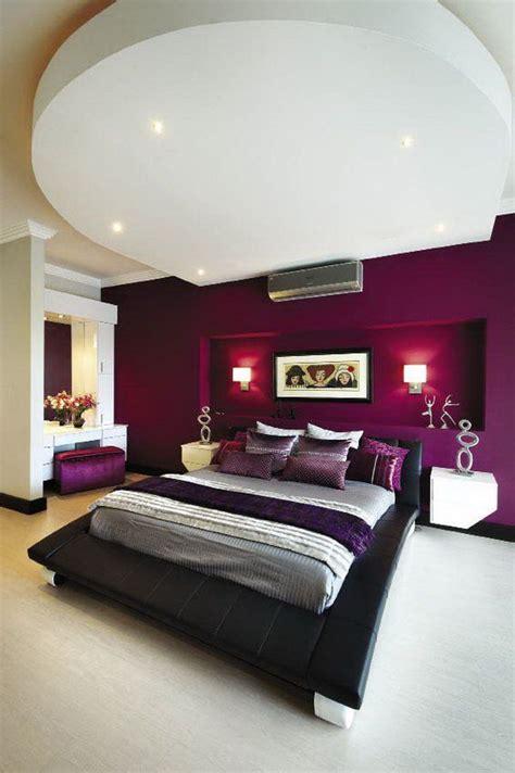 themed master bedroom purple themed master bedroom paint color ideas bedroom