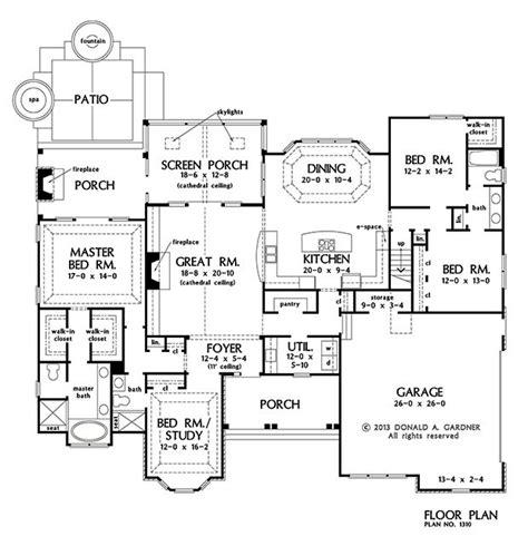 kitchen dining room floor plans 92 kitchen dining room floor plan best 25 open