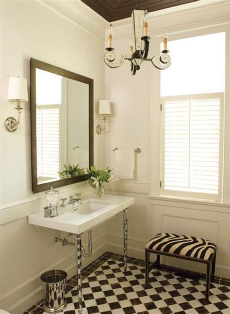 Classic small bathroom renovation ideas home improvement insights