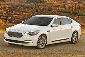 2015 Kia Cars 2015 Kia K900 Redesign And Changes 2015 Best Auto Reviews