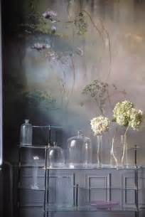 pinterest wall murals 1000 ideas about painted wall murals on pinterest wall
