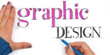 graphic design business at home is a career in graphic design right for you careerealism
