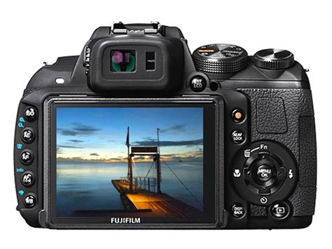 Bekas Kamera Fujifilm Finepix Hs25exr fujifilm finepix hs25exr adatlap v 233 lem 233 nyek pixinfo