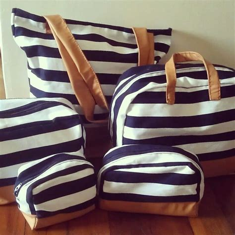 You Ve 2091 Tote Bag Hitam by Toiletry Bag Bags And Diy And Crafts On