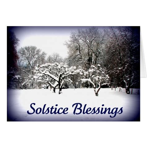 printable winter greeting cards winter solstice greetings cards zazzle