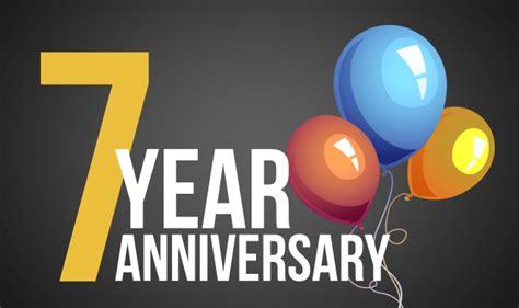 nbc 7th year anniversary church celebrates 7 years rockland on