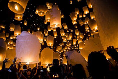 new year lantern festival 2015 sydney thai water lantern festival 2015 at parramatta sydney