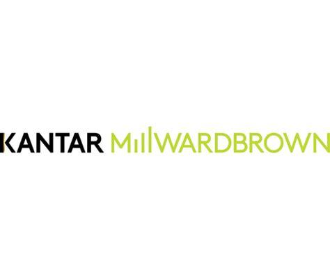 Kantar Millward Brown Mba by Kantar Millward Brown Mobile Marketing Association