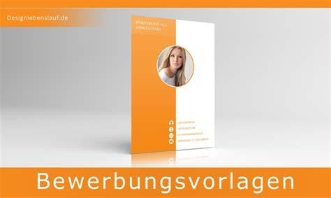 Vorlage Design Bewerbung Schreiben Lebenslauf Vorlagen Zum Mit Anschreiben Deckblatt