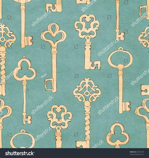 regex pattern for enter key beautiful retro seamless background with keys pattern