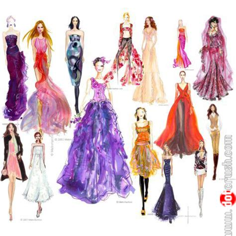 clothes design wallpaper fashion wallpapers