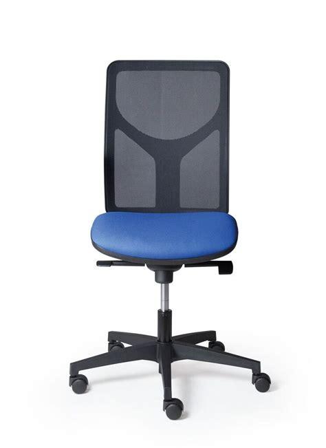 siege air si 232 ge ergonomique work air 15 chaise ergonomique