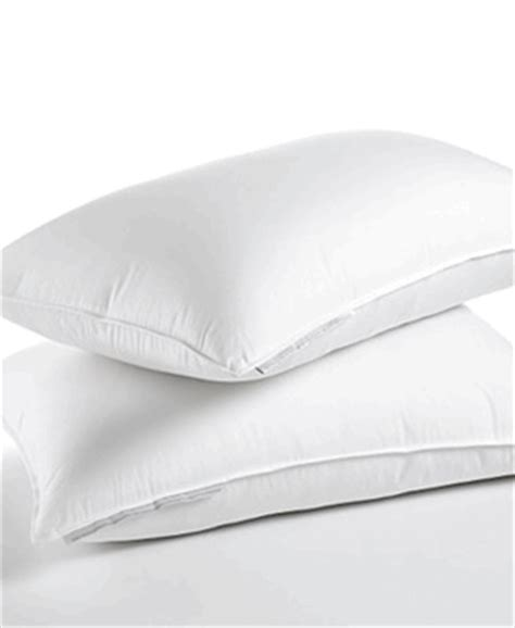 united feather and down comforter united feather and down 50 white goose down 50 white