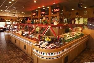 restaurants buffet all you can eat buffet restaurantmealprices